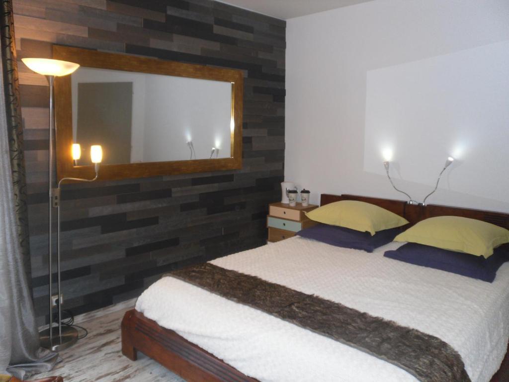Chambres d 39 h tes villa aquitaine r servation gratuite for Chambre d hotes aquitaine