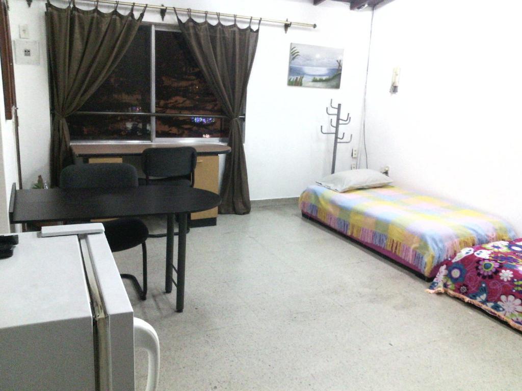Departamento Apartaestudio Primavera Colombia Medell N Booking Com # Muebles Jubentud Medellin