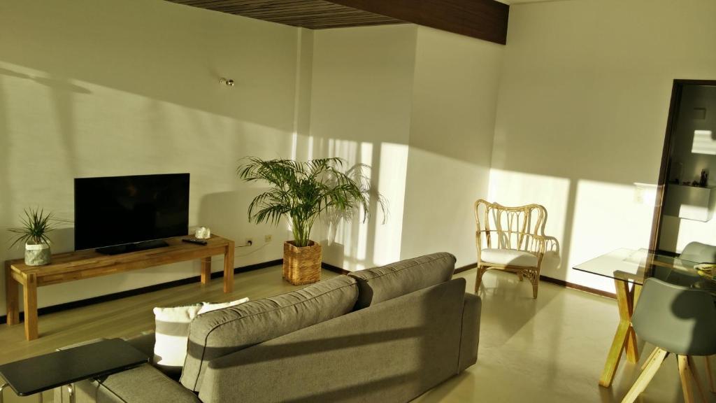 Departamento TII Alameda (Portugal Faro) - Booking.com