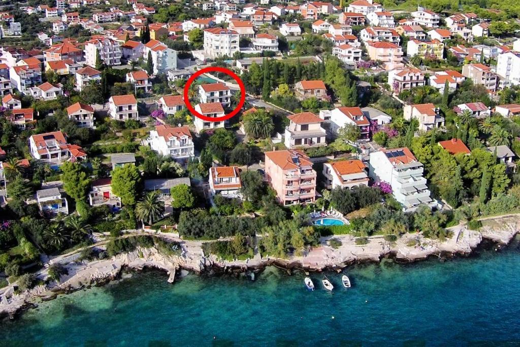 сегет враница хорватия фото все хотел сделать