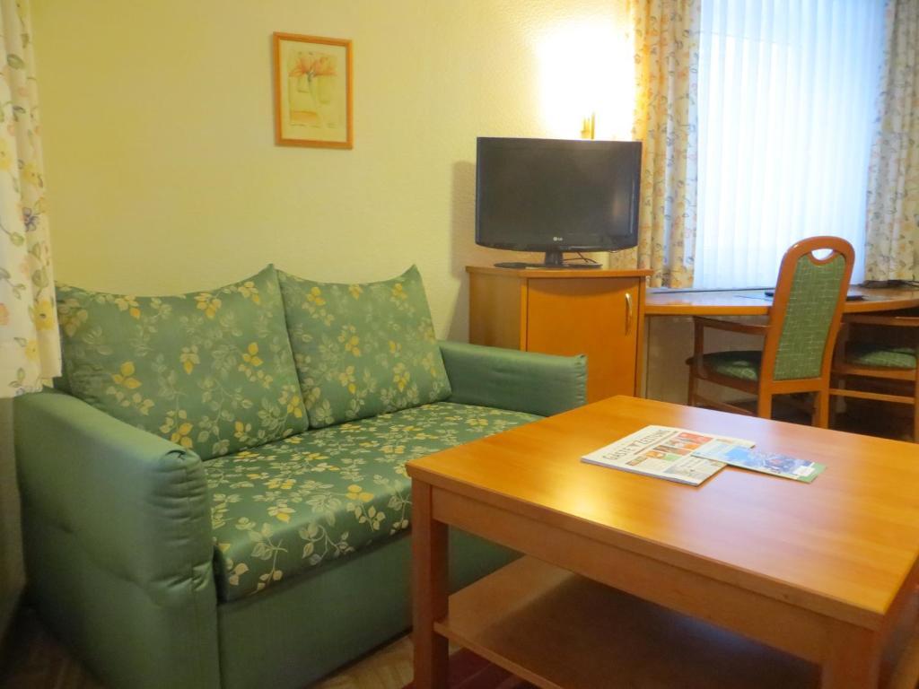 Hotel Cebulj Bad Worishofen