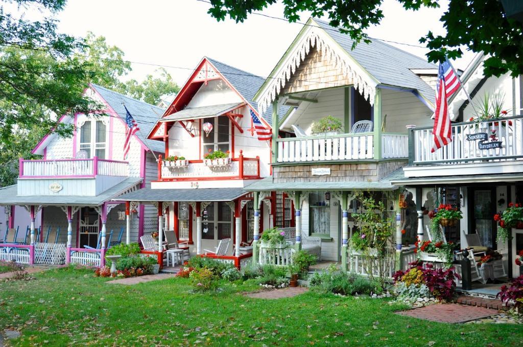 Island Inn Road Oak Bluffs