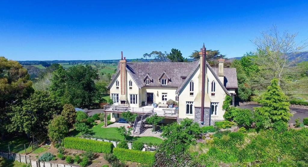 The french country house tauranga r servation gratuite for French country beach house