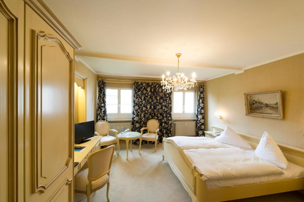 Hotel Garni Engelberg Leutkircher Str   Wangen Im Allgau