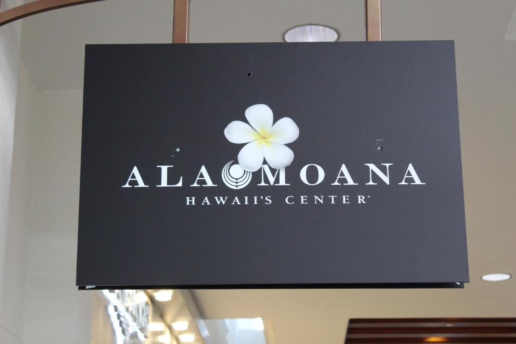 LSI Resorts at Ala Moana