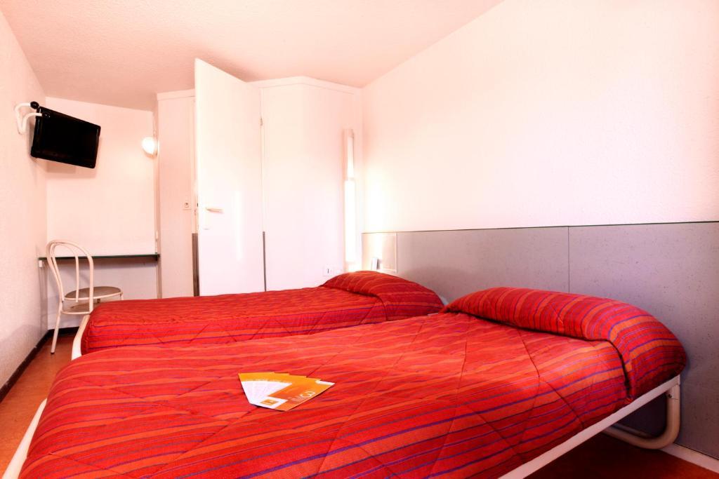 Premiere classe salon de provence r servation gratuite - Hotel salon de provence premiere classe ...