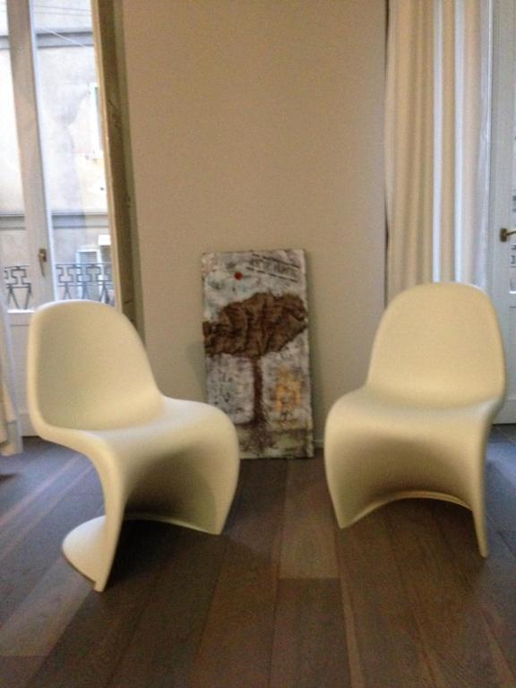 Captivating Instant Confirmation Rental Milan