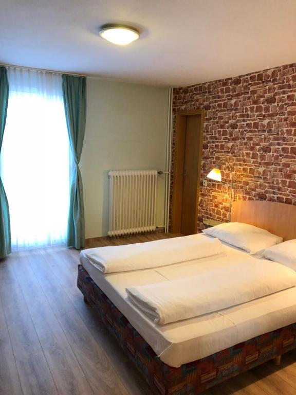 Hotel Hegaublick  Engen