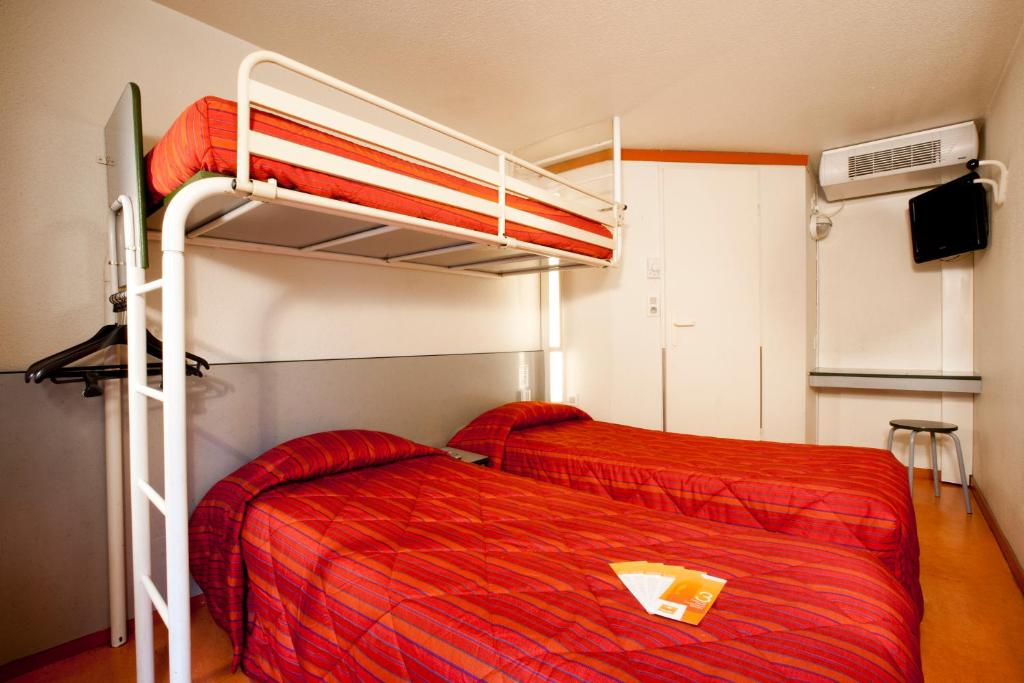 Premiere classe roanne perreux r servation gratuite sur for Hotel 1ere classe