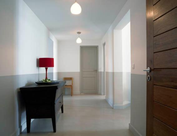 la cuve porto vecchio informationen und buchungen online viamichelin. Black Bedroom Furniture Sets. Home Design Ideas