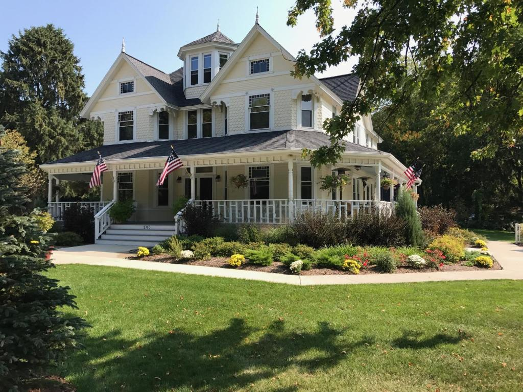 Bed And Breakfast Ripon