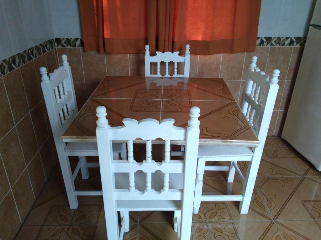 Casa de vacaciones Stone Wall Cancun (México Cancún) - Booking.com