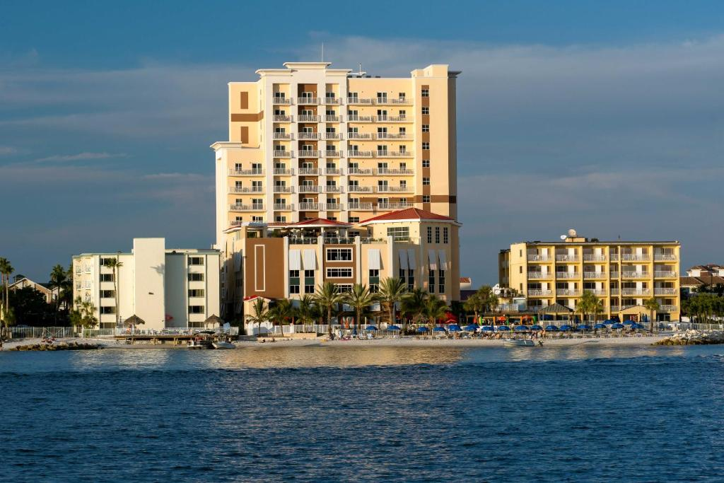 The best gay friendly hotels in fort lauderdale, fl