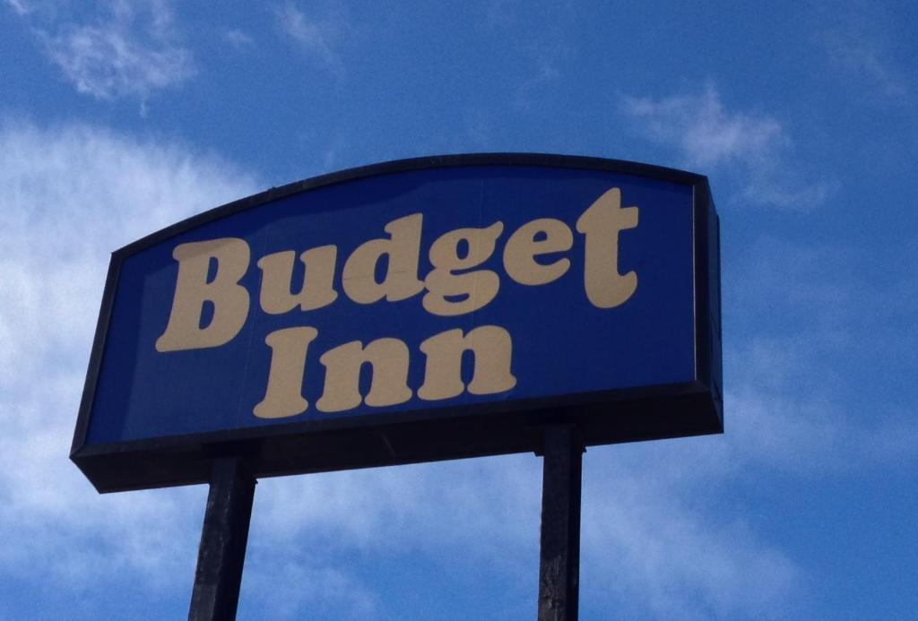 Budget inn motel r servation gratuite sur viamichelin for Reservation motel