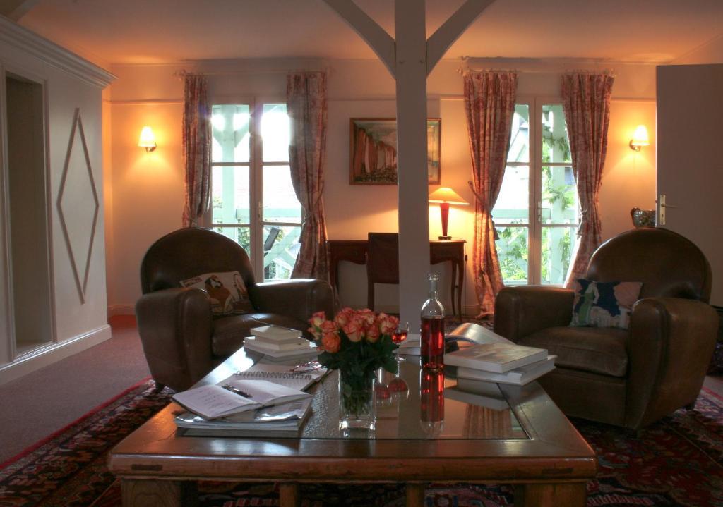 relais h telier douce france r servation gratuite sur viamichelin. Black Bedroom Furniture Sets. Home Design Ideas