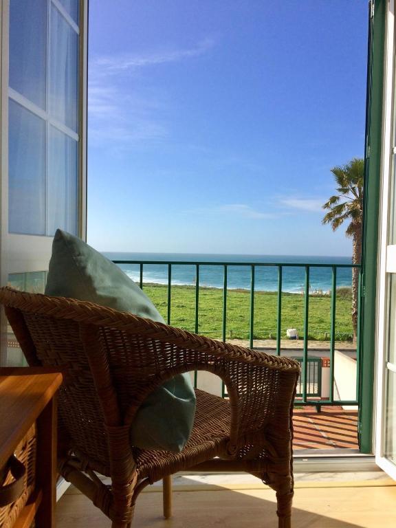 6fe20352aa4 Vacation Home Casa do Mar em Porto Covo, Portugal - Booking.com