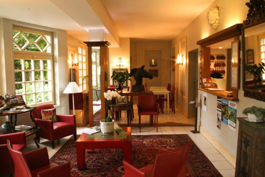 relais h telier douce france saint valery en caux informationen und buchungen online. Black Bedroom Furniture Sets. Home Design Ideas