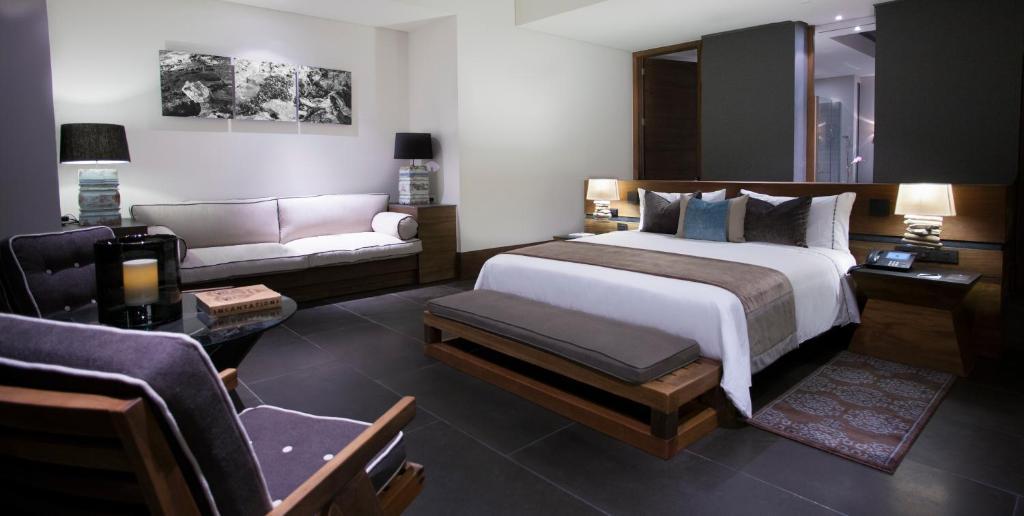 nizuc-hotel-cancun