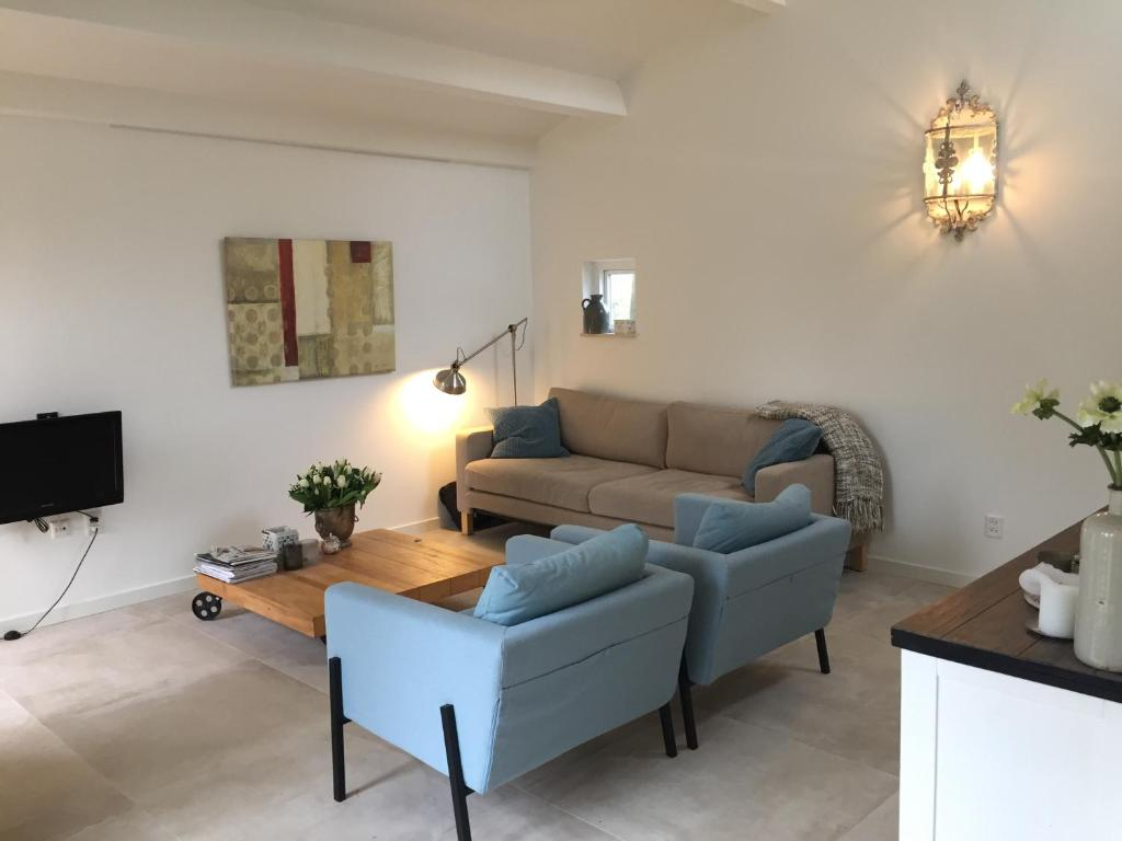 Casa De Vacaciones Hestia Pa Ses Bajos La Haya Booking Com # Casa Hestia Muebles