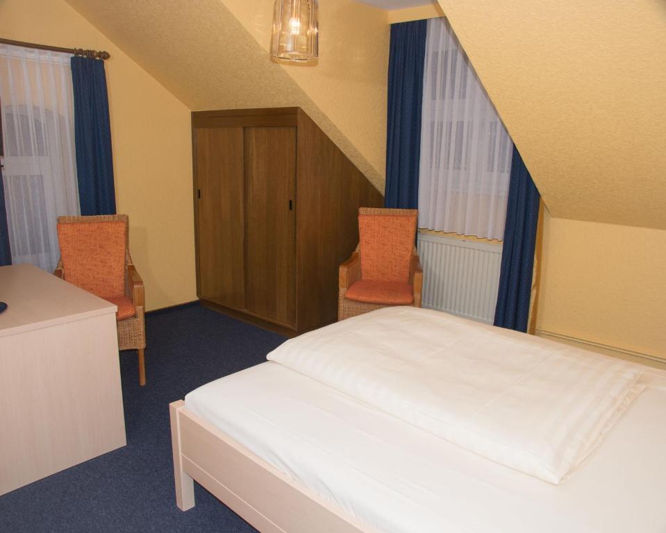 Hotels In Ellerbek Deutschland