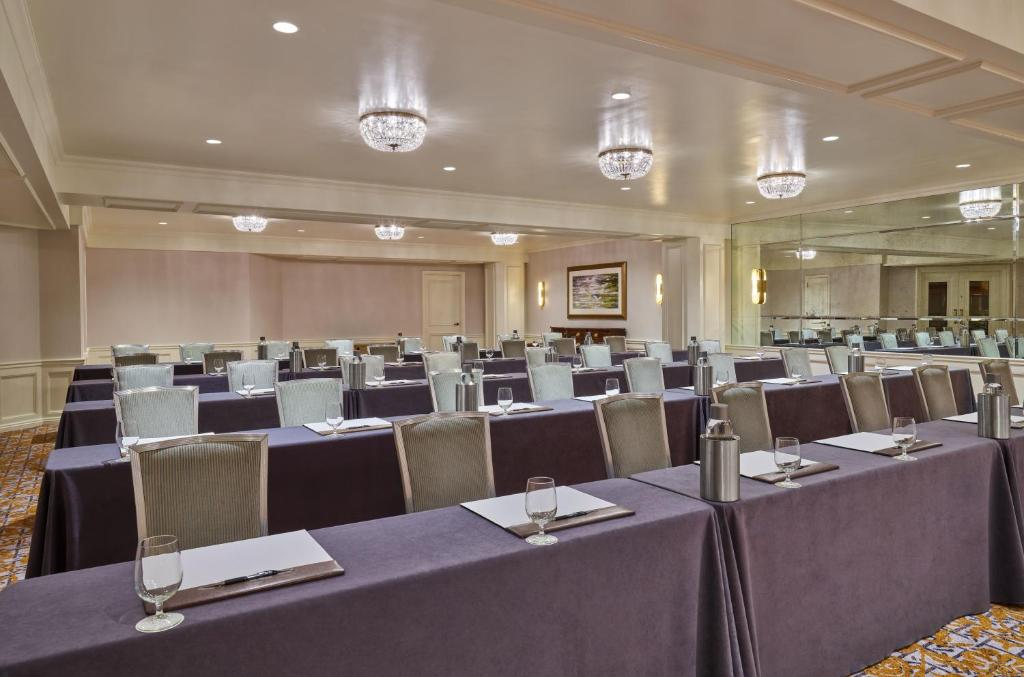 The whitley a luxury collection hotel atlanta buckhead for Hotel luxury website