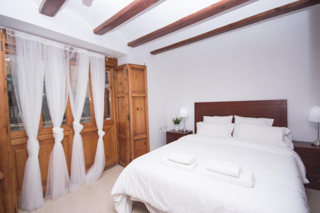 129207431 - Apartamento Rosaleda