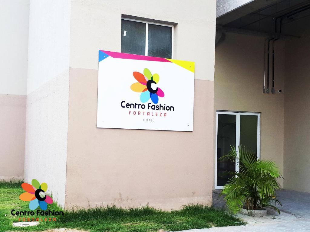 Hotel centro fashion r servation gratuite sur viamichelin for Reserver hotel payer sur place