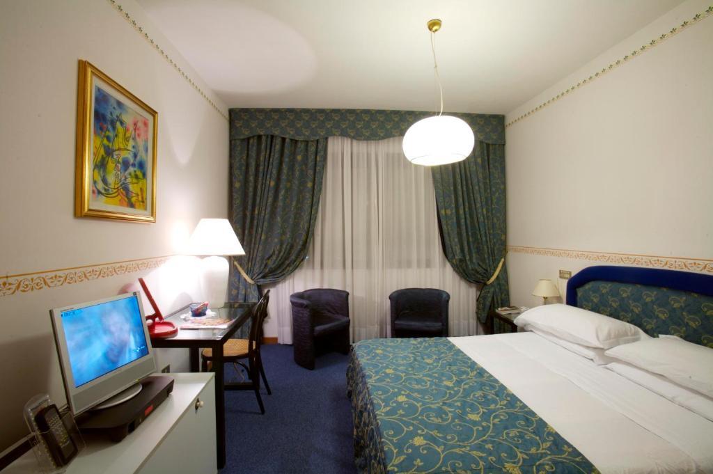 Hotel tosco romagnolo bagno di romagna prenotazione on - Hotel tosco romagnolo a bagno di romagna ...