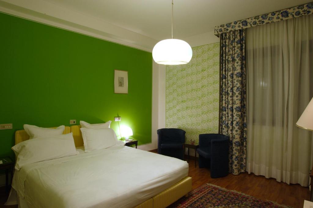 Hotel tosco romagnolo bagno di romagna reserva tu hotel - Hotel tosco romagnolo a bagno di romagna ...