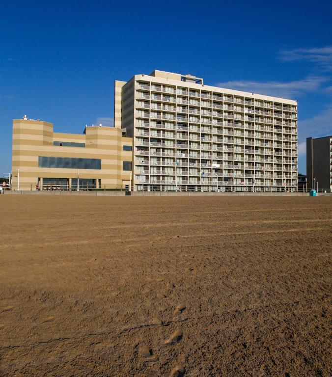 Ocean Beach Club Virginia Beach Reviews