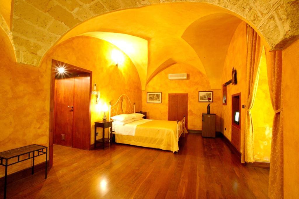 Nel centro storico r servation gratuite sur viamichelin for Hotel a bressanone centro storico