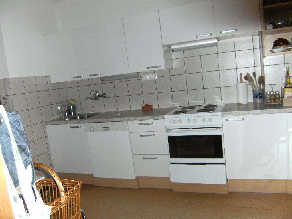 ferienwohnung landhaus rosemarie sterreich mallnitz. Black Bedroom Furniture Sets. Home Design Ideas