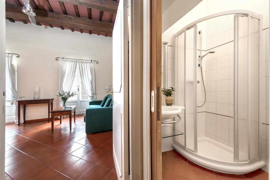 Palazzo Olivia Rooms Amp Apartments Rome Book Your