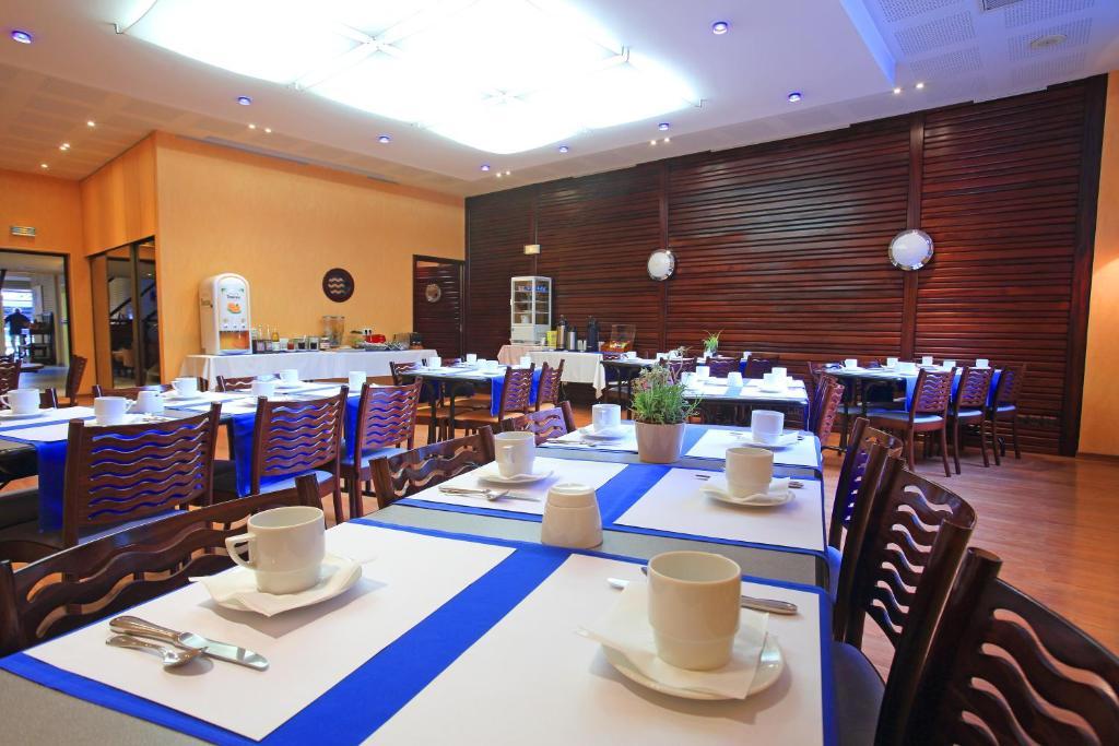 Restaurant face au casino de dunkerque wunderino casino no deposit