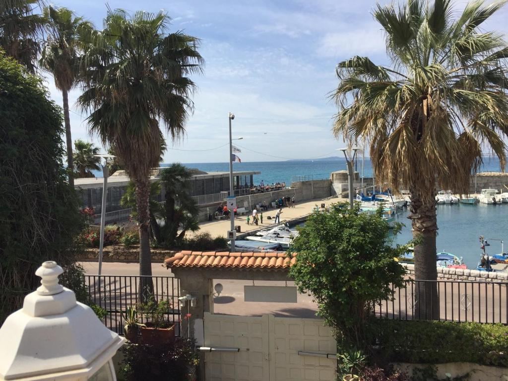 Hotel B And B Cagnes Sur Mer