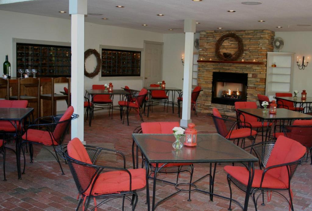 Breakfast Restaurants Valley Forge Pa