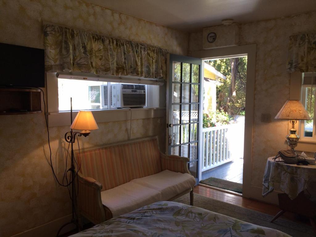 Secret Garden Inn Amp Cottages R 233 Servation Gratuite Sur