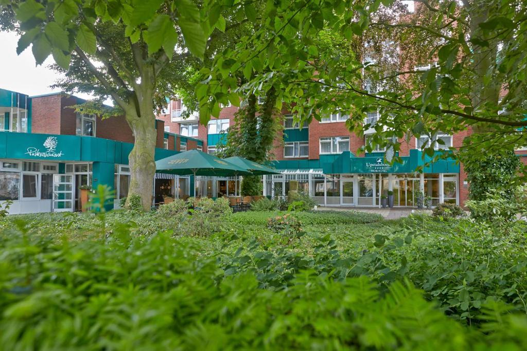 Park Hotel Emden
