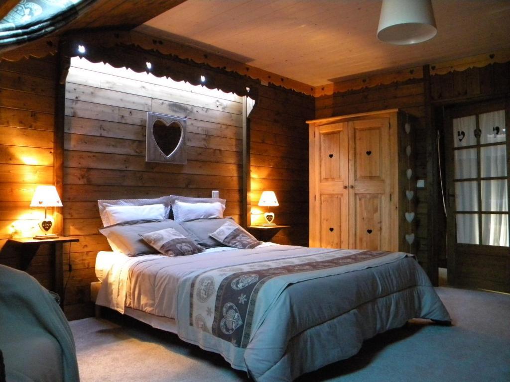 chambres d 39 h tes coeur de basti rodez informationen und buchungen online viamichelin. Black Bedroom Furniture Sets. Home Design Ideas