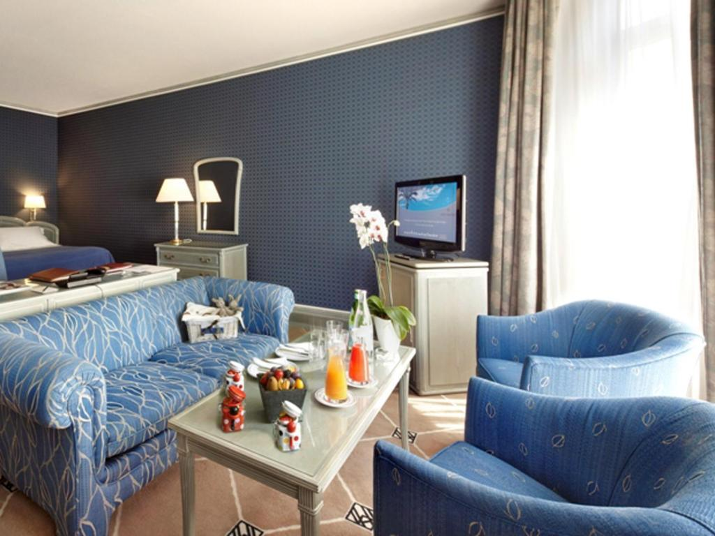 Grand hyatt cannes hotel martinez r servation gratuite for Prix chambre martinez cannes