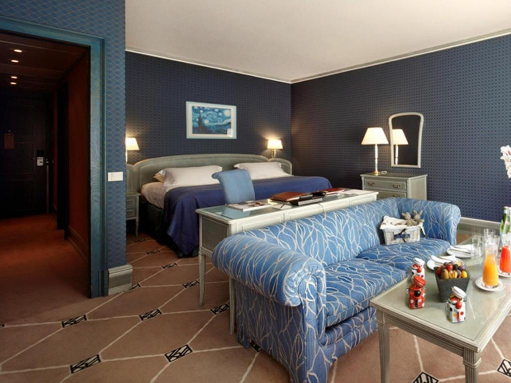 Grand hyatt cannes hotel martinez for Hotel martinez cannes tarifs chambres