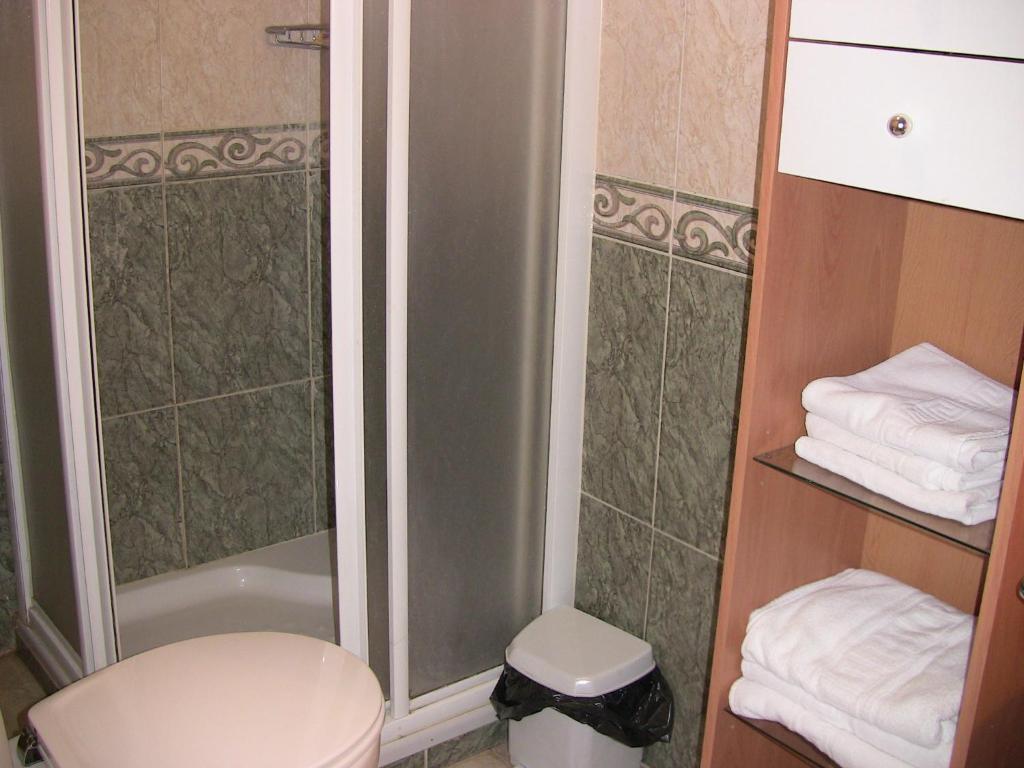 Apartahotel los hermanos oca a reserva tu hotel con - Tu mueble ocana ...