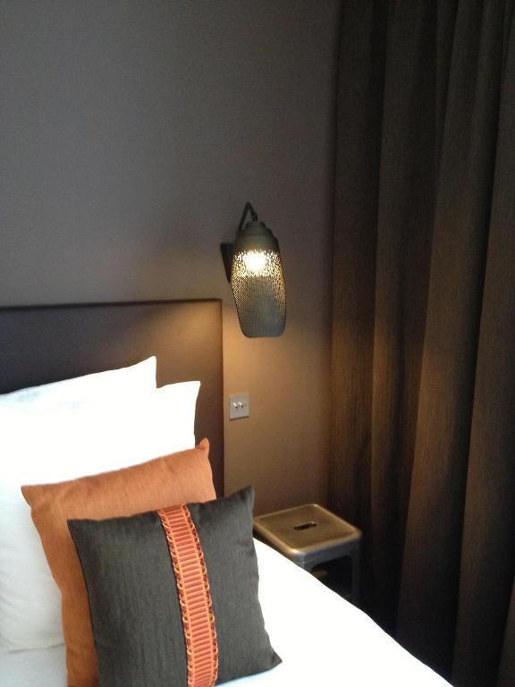 la maison de l a r servation gratuite sur viamichelin. Black Bedroom Furniture Sets. Home Design Ideas