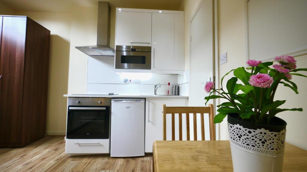 Hostel Accommodation London (Reino Unido Londres) - Booking.com