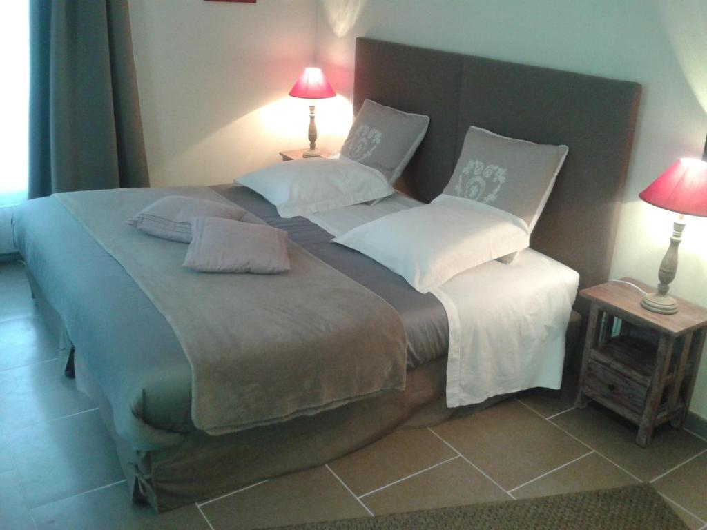 Chambres d 39 h tes sarlat c t jardin chambres d 39 h tes for Chambre d hotes sarlat