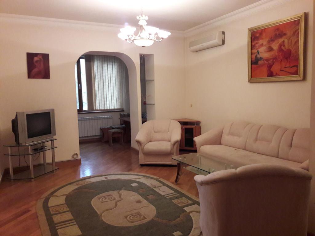 именно сейчас армянская квартира фото тарантул предпочитает сухой