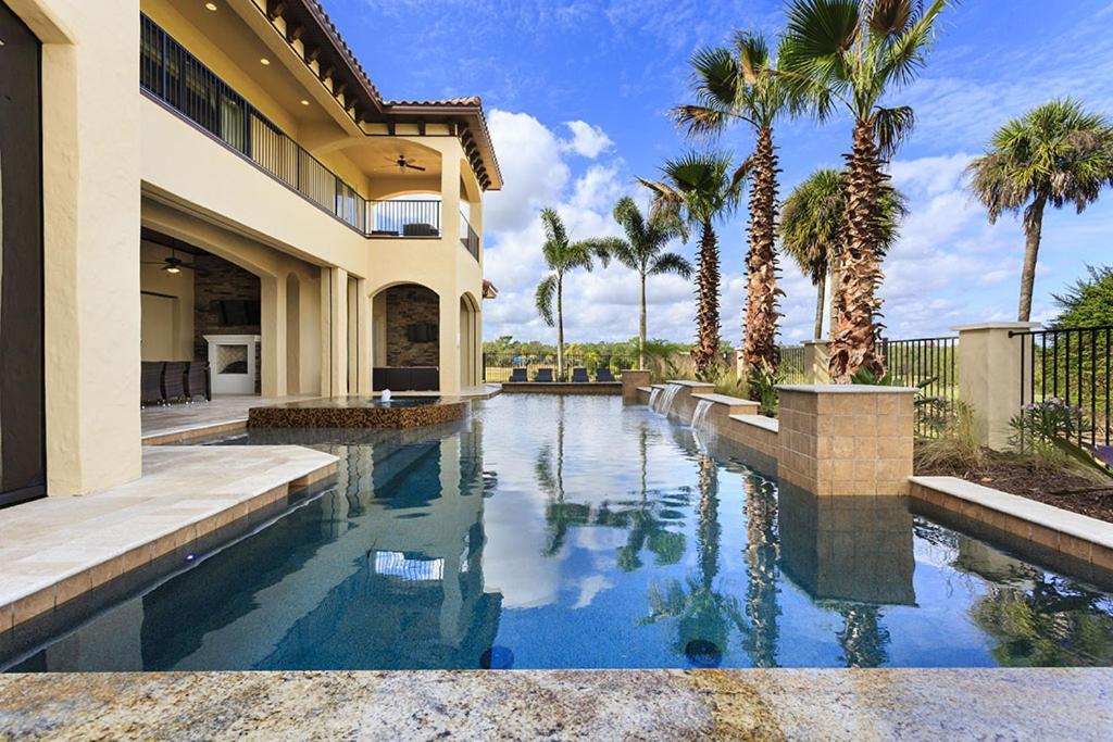 yout holiday vacation rentals - 1024×683