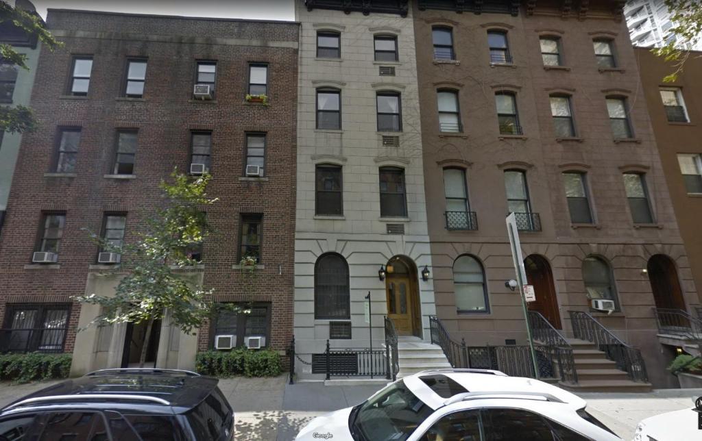 7bca506aa9368 Studio Apartment - East 31st Street (أمريكا نيويورك) - Booking.com