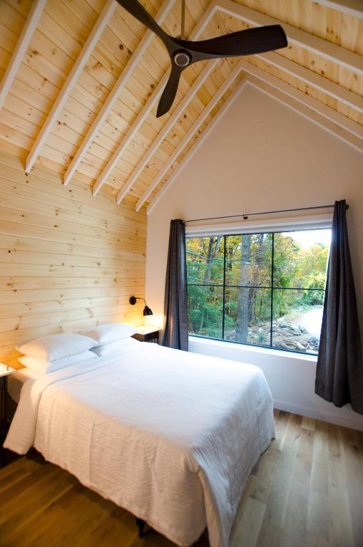 The Lodge Woodstock, NY - Booking com