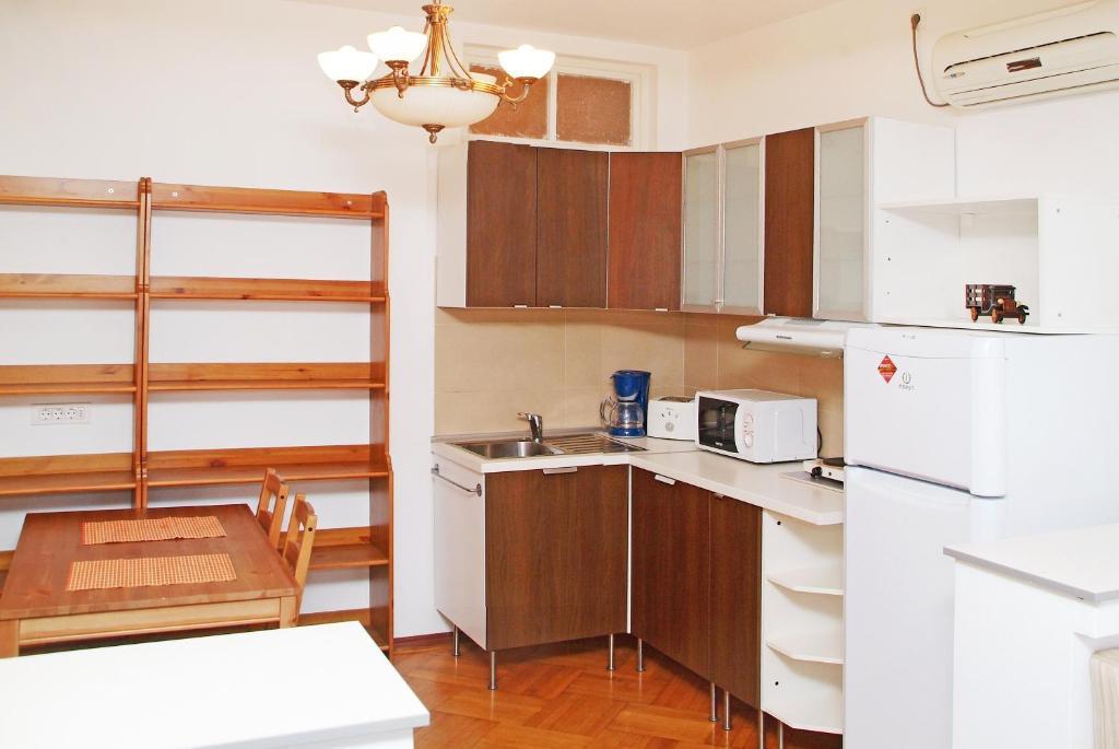 Bucharest apartments accommodation bukarest for Bucharest apartments
